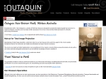 View More Information on Hair Outaquin