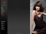 View More Information on Hairroom Salons, St kilda