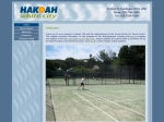 View More Information on Hakoah Function Centre