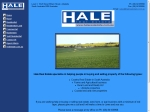 View More Information on Hale Real Estate Pty Ltd, Adelaide