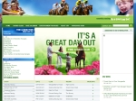 View More Information on Hamilton Racing Club