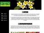 View More Information on Hamiltons Landscape Supplies