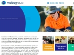 View More Information on Mobo Group Australia