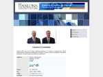 View More Information on Hanlons Solicitors