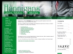 View More Information on Hannigans