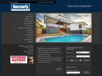 View More Information on Harcourts, Caloundra