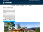 View More Information on Harcourts, Padstow