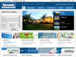 View More Information on Harcourts, Browns Plains