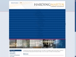 View More Information on Harding Martin