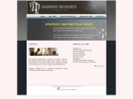 View More Information on Harding Richards Lawyers