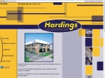 View More Information on Hardings Hardware