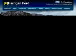 View More Information on Harrigan Ford