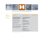 View More Information on Harrison A S & Co Pty Ltd