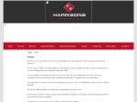 View More Information on Harrisons Joinery