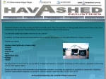 View More Information on Havashed Industries
