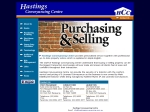 View More Information on Hastings Conveyancing Centre, Port macquarie