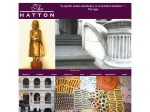 View More Information on Hatton Hotel