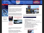 View More Information on Hawkesbury Auto Electrics