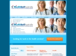 View More Information on Health Staff Australia Pty Ltd
