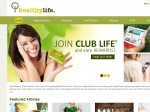 View More Information on Healthy Life