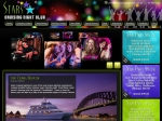 View More Information on Heartbeats Cruising Nightclub