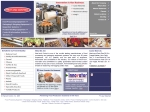 View More Information on Heat And Control Pty Ltd, Mulgrave
