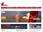 View More Information on Helicopters (Australia) Pty Ltd