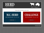 View More Information on Herd M C Pty Ltd