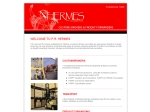 View More Information on Hermes P R Pty Ltd, Hillsdale