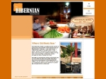 View More Information on Hibernian Hotel, Beechworth