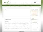 View More Information on Hi-City Industries