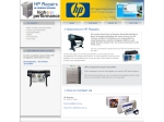 View More Information on High Performance Printer Repairs