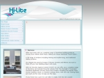 View More Information on Hi-Lite Aluminium Products