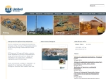 View More Information on Hills Industries Ltd