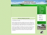 View More Information on Hillview Caravan Park