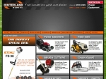 View More Information on Hinterland Mowers, Nerang