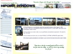 View More Information on Hi-Point Windows Pty Ltd, Cardiff