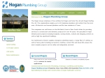 View More Information on Hogan Pat & Sons Pty Ltd
