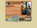 View More Information on Holgate Brewhouse Pty Ltd