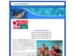 View More Information on Hollands Swim School