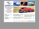 View More Information on Holmwood Highgate Tankers