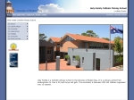 View More Information on Holy Family Catholic Primary School