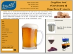 View More Information on Homebrew Australia, Bayswater