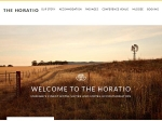 View More Information on The Horatio