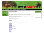 View More Information on Horse Power Vetritech
