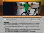 View More Information on Hornsby Cycles