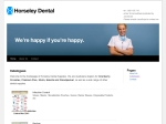 View More Information on Horseley Dental Supplies Pty Ltd