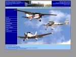 View More Information on Horsham Aviation Services Pty Ltd