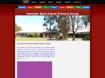 View More Information on Horsham West - Haven Primary School