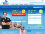 View More Information on Hot Water Doctor The